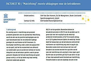 factsheet 10 website.JPG