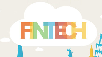 The Love Triangle of Retail Investment Services, Fintech and Tweens