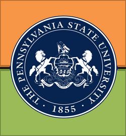Penn State India Alumni Network
