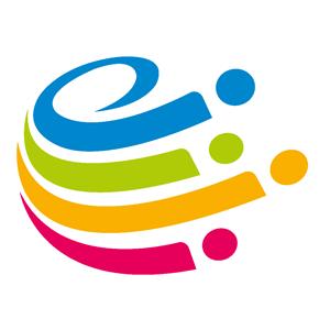 Stiftung Digitale Bildung feiert 1. Jahrestag der Gründung