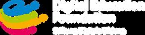 SDB_Logo-EN_white-footer.png