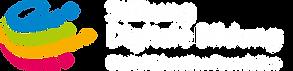 SDB_Logo-DE_white-footer.png