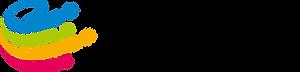 SDB_Logo_new2.png