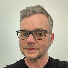 Steffen Oberlaender