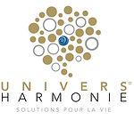 Univers Harmonie