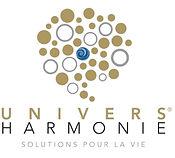 Univers Harmonie à Lausanne