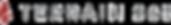 t365_logo_4_540x.png