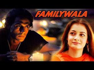 Dashavatar Hindi Dubbed Watch Online