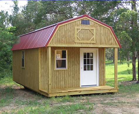 Juli 2017 Design Your Own Shed