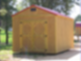 Portable Storage Buildings | Storage Buildings | Storage Sheds