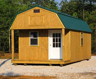 Portable Storage Buildings Probilt Portable Buildings Of