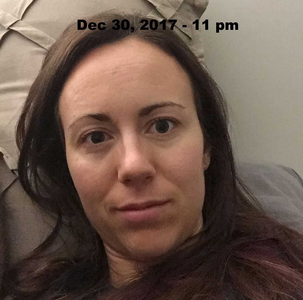 Dec 30, 2017 - face picture
