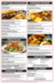 mojo menu2.jpg