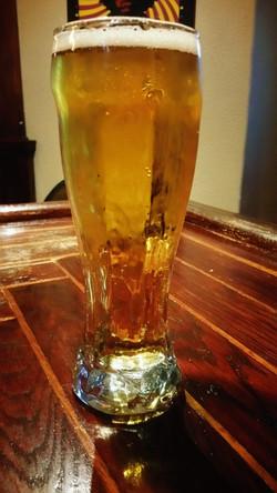 23oz Beer