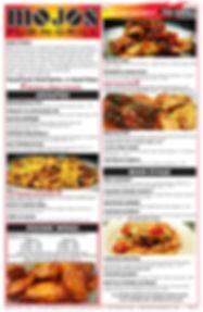 mojo menu1.jpg