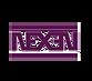 Nexen_Tires_trans.png
