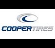 Cooper_Tires.png