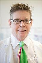 Dr. Steinmetz, our Dermologist in Dallas