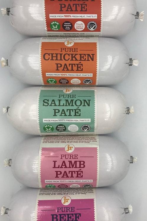 Pure Meat Paté (400g)