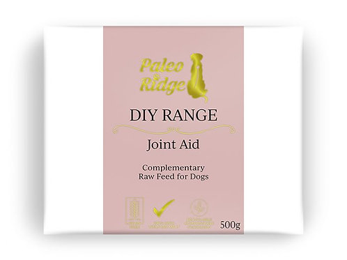 Paleo Ridge DIY Joint Aid (500g)