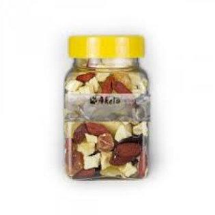 Akela 100% Dried Mixed Fruit (65g)