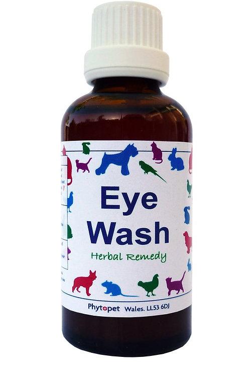 Eye Wash (30ml)