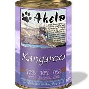 Akela Kangaroo (400g)