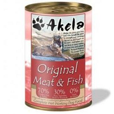 Akela Original (400g)