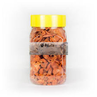 Akela Dried Carrot (150g)