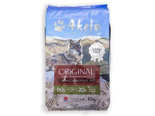 Akela Working Dog Original