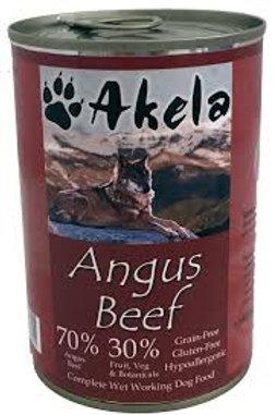 Akela Angus Beef (400g)