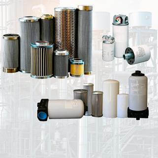 filtroshidraulicos.png