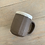 Thumbnail: Three Finger Faceted Mug
