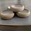 Thumbnail: Wheel Thrown Condiment Bowls