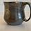 Thumbnail: Organic Pinwheel Mug