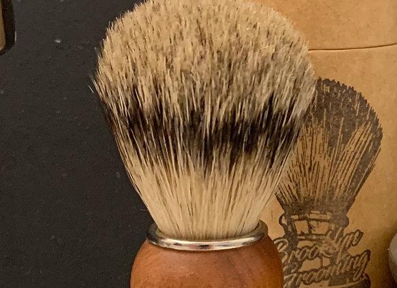 Superbadger Shaving Brush