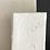 Thumbnail: Textured Box Vase Trio
