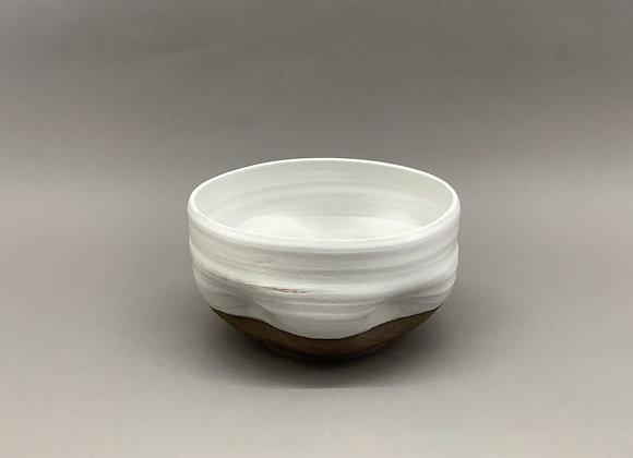 Petite Passing Bowl