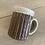 Thumbnail: Whitewashed Mug