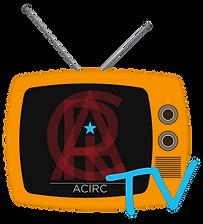 logo acirctv.png