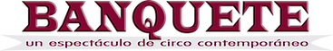 banquete logo.png