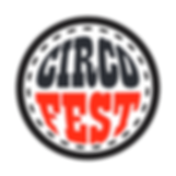 logo_Circofest-pdf.png
