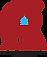 logo ACIRC.png