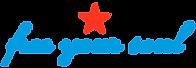 logo_fys.png
