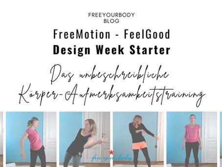 FreeMotion-DesignWeek-Starter