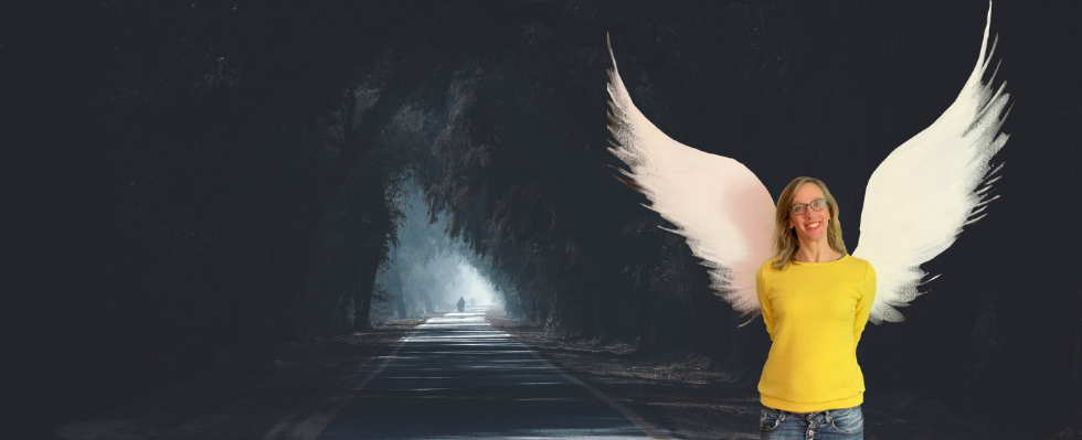 FYS-Header-Angel3.png