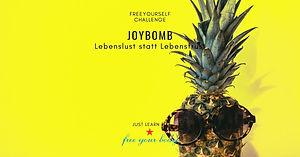 FYB_Joybomb.jpg
