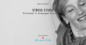 FB_Stress-studie.png