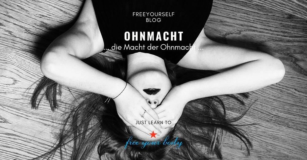 Hämorrhoiden - es geht auch ohne | Free Your Body