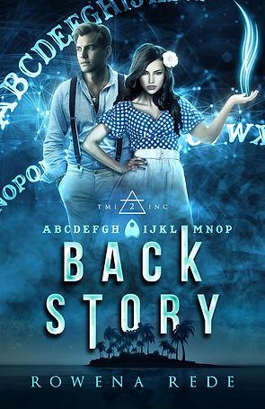 Backstory Cover 1_edited.jpg